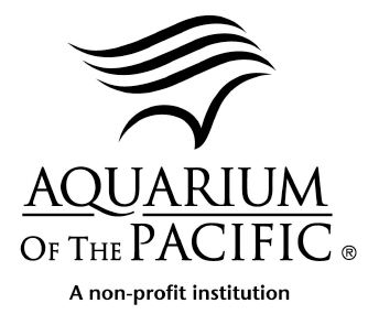 Aquarium of the Pacific logo.JPG