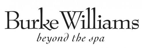 BW-Logo-Tagline-495x170.jpg