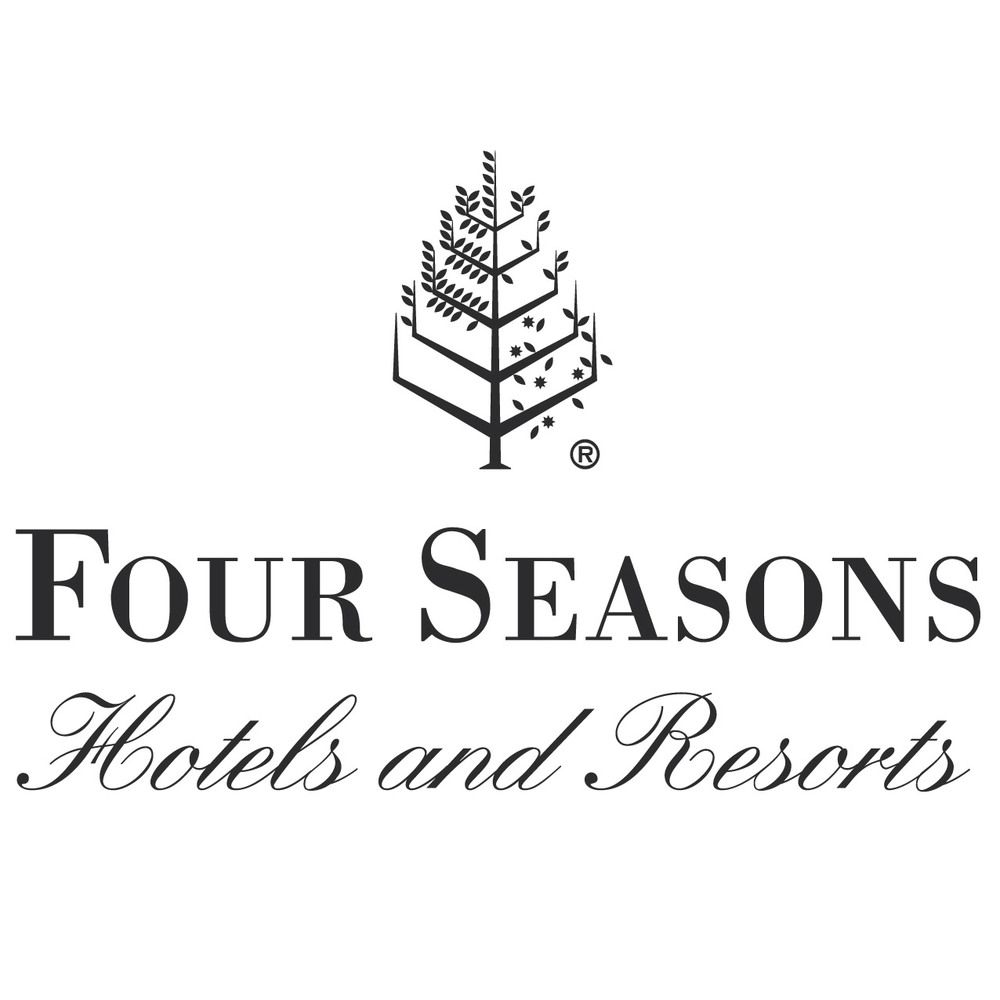 Four_Seasons.jpg