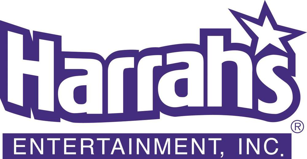 HARRAH-S-ENTERTAINMENT-LOGO.jpg