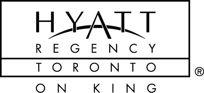 hyattToronto_logo.jpg
