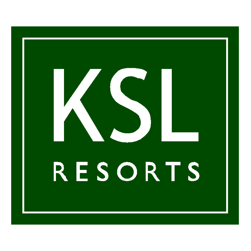 ksl-resorts-logo.jpg