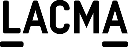 LACMA_logoBlack.jpg