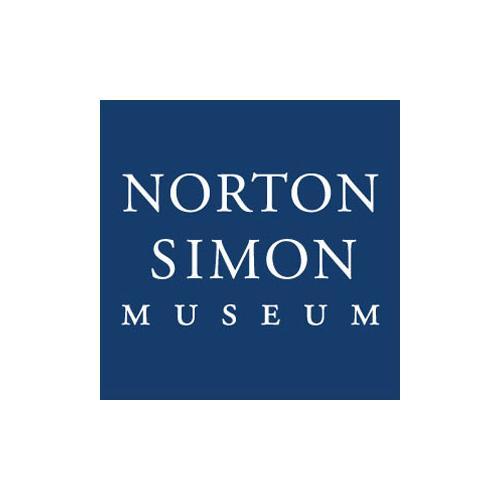 norton-simon-museum-50.jpg