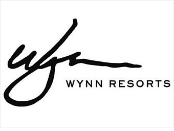 wynn_resorts_logo.jpg