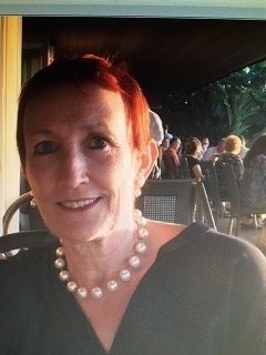 Josephine Pfeiffer | Co-Owner, Fleur De Lys