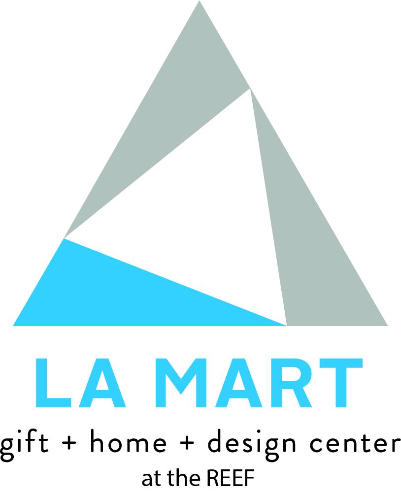 LAM_Vertical_Logo w REEF.jpg