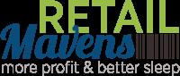 retail-mavens-logo.png