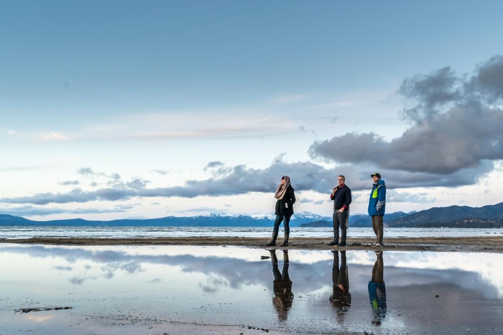 Tahoe Brithday Trip 2014-9.jpg