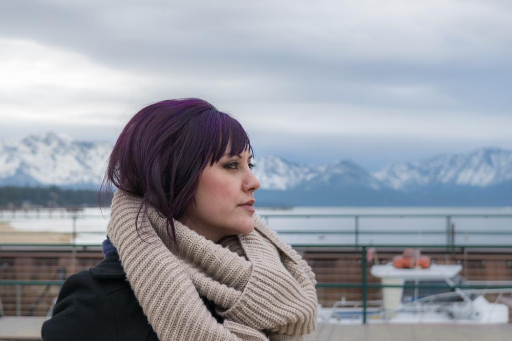 Tahoe Brithday Trip 2014-16.jpg