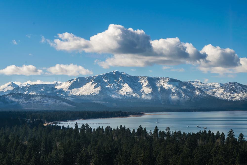 Tahoe Brithday Trip 2014-2.jpg