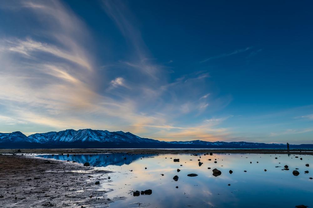 Tahoe Brithday Trip 2014-6.jpg