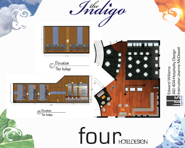 indigo1.jpg