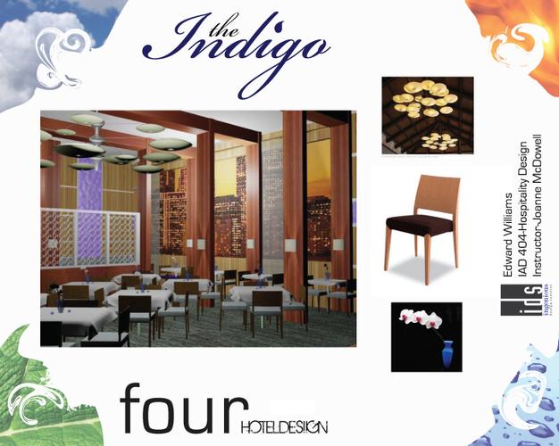 indigo3dboard.jpg