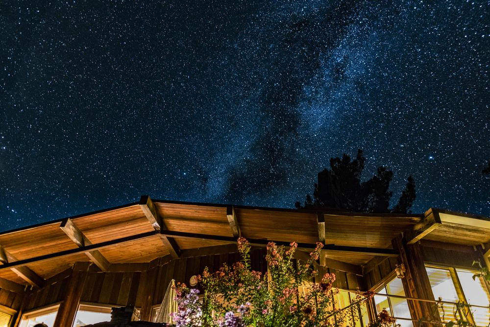 Milky Way Arizona-1.jpg
