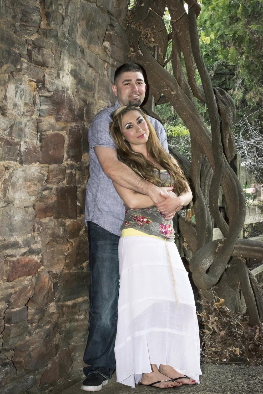David & Amanda Egagement-10.jpg