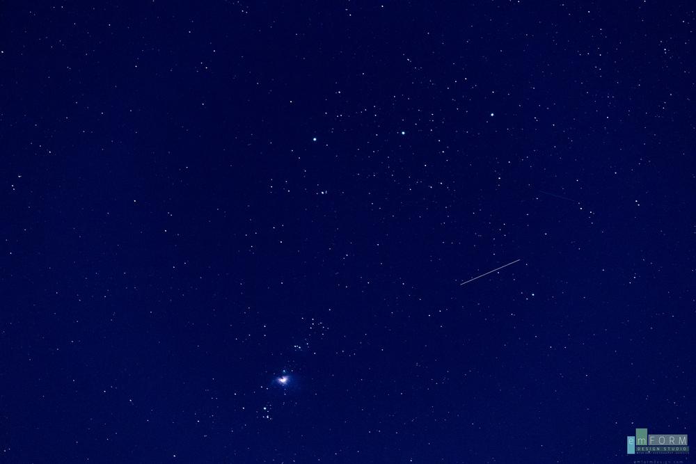 Orions Belt with sword nebula-1.jpg