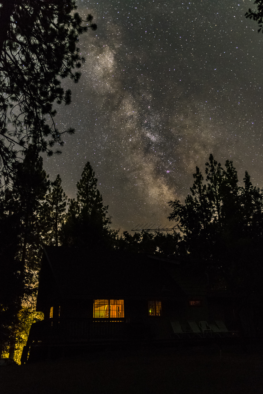 Milky Way over Home-1.jpg