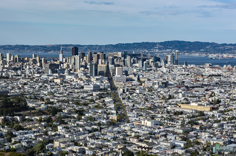 Clear Day from twin peaks-1.jpg