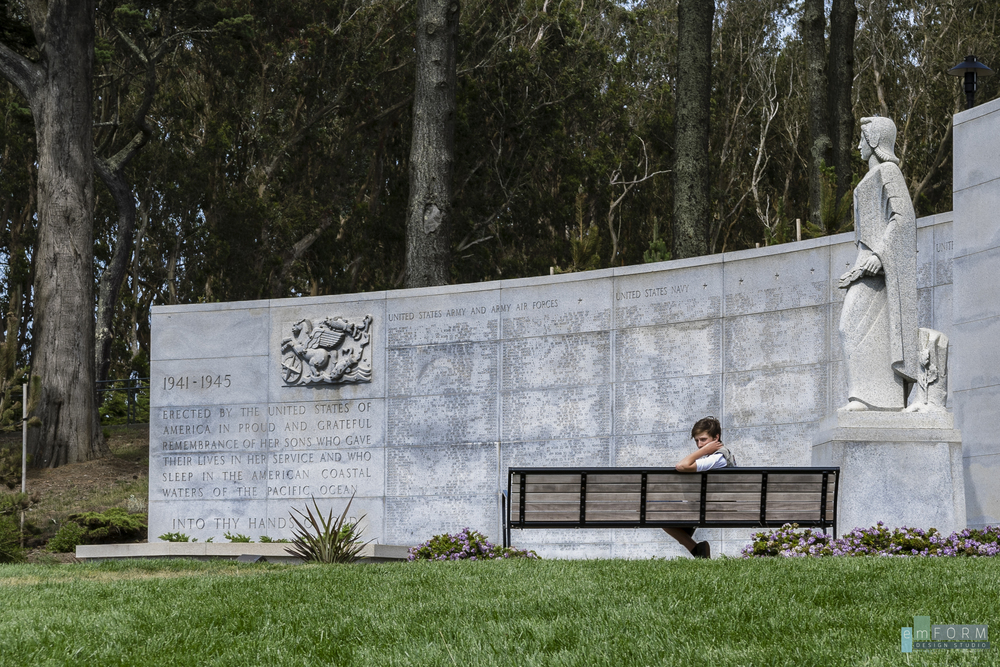 Memorial-1.jpg