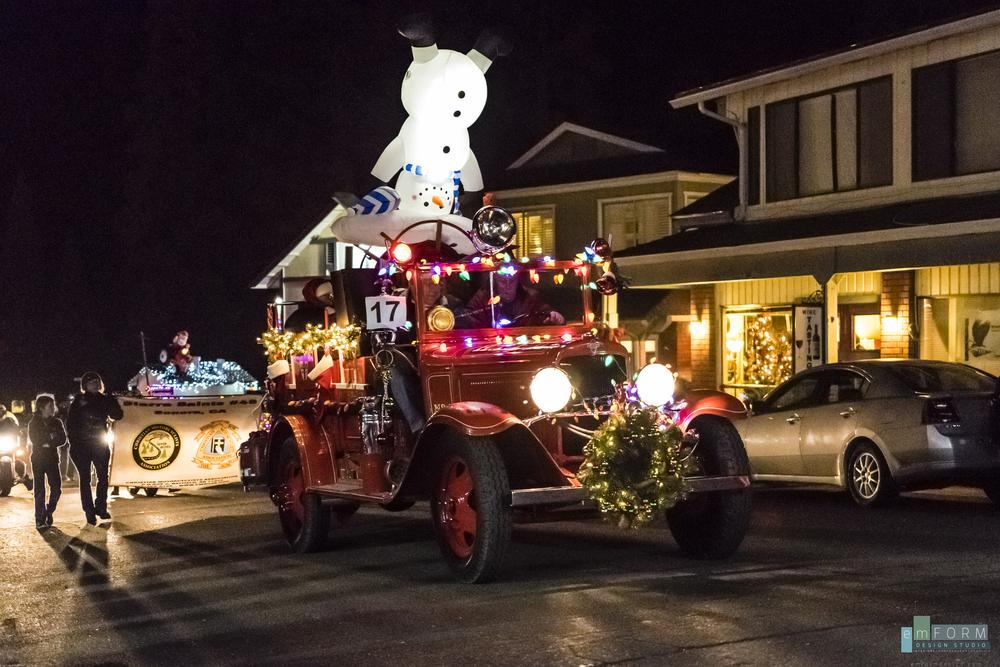 Twain Harte Christmas Parade-2.jpg
