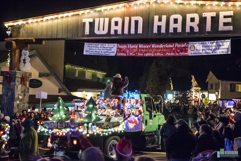 Twain Harte Christmas Parade-5.jpg