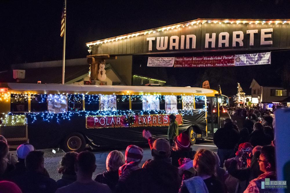 Twain Harte Christmas Parade-6.jpg