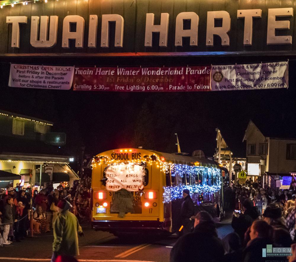 Twain Harte Christmas Parade-7.jpg