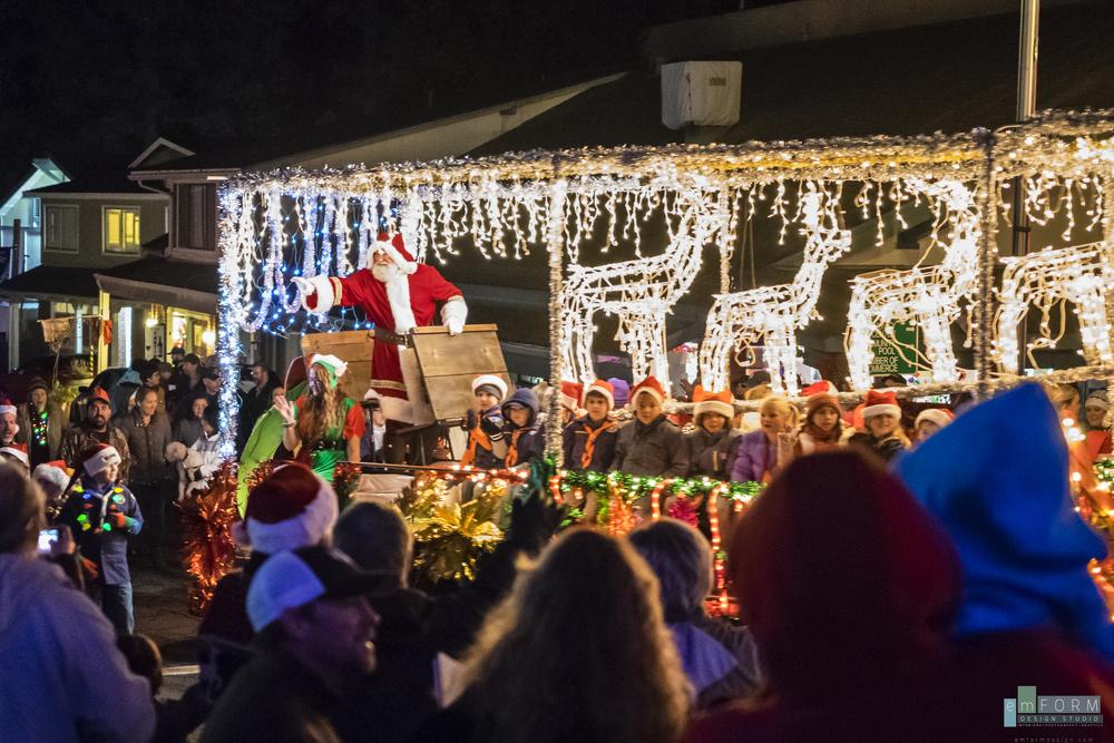 Twain Harte Christmas Parade-8.jpg