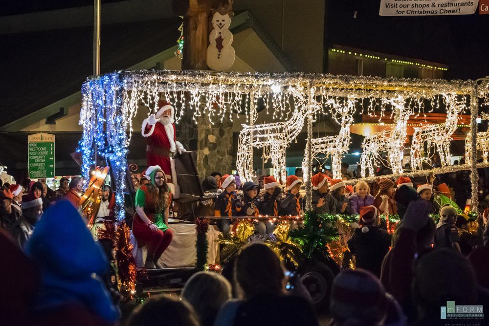 Twain Harte Christmas Parade-9.jpg