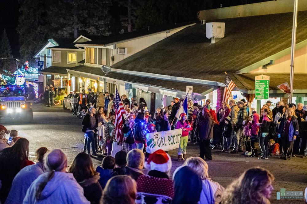 Twain Harte Christmas Parade-12-2.jpg