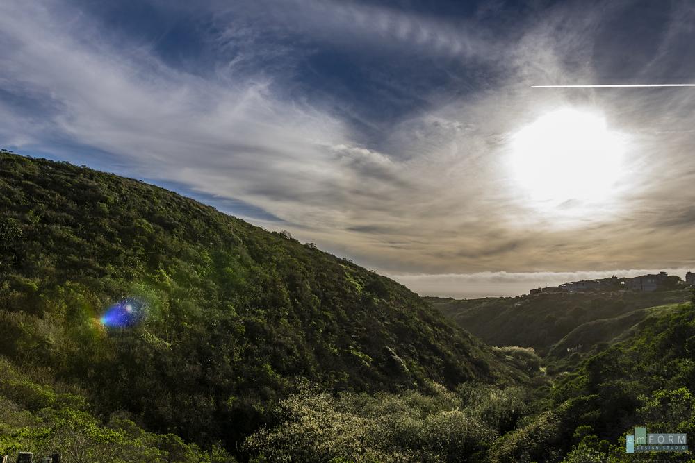 Pinnacle Gulch Hike-2.jpg