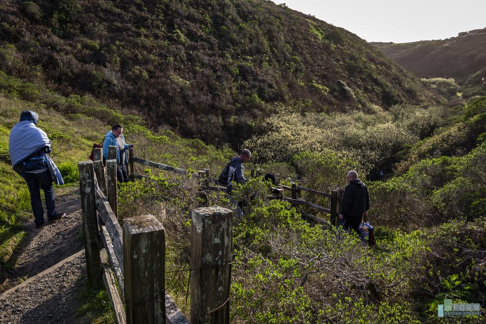 Pinnacle Gulch Hike-1.jpg