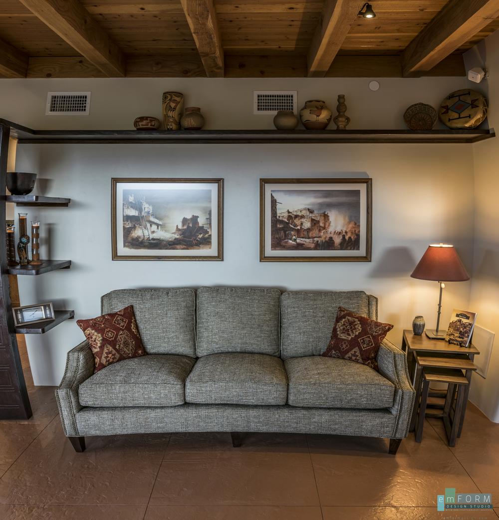 The Casita at Sun Cliff Resort-7.jpg