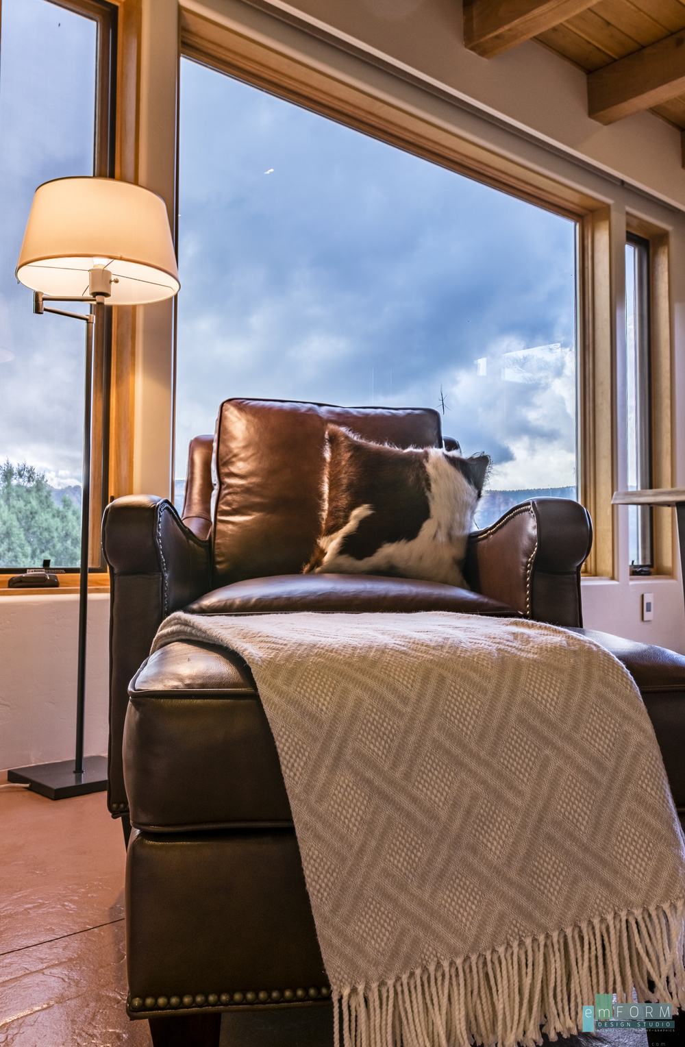 The Casita at Sun Cliff Resort-9.jpg