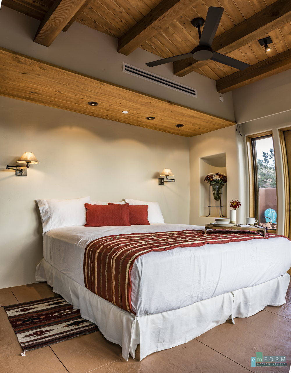 The Casita at Sun Cliff Resort-15.jpg
