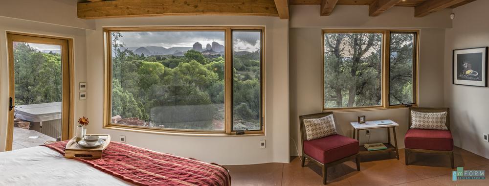 The Casita at Sun Cliff Resort-20.jpg