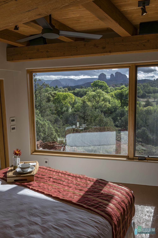 The Casita at Sun Cliff Resort-21.jpg