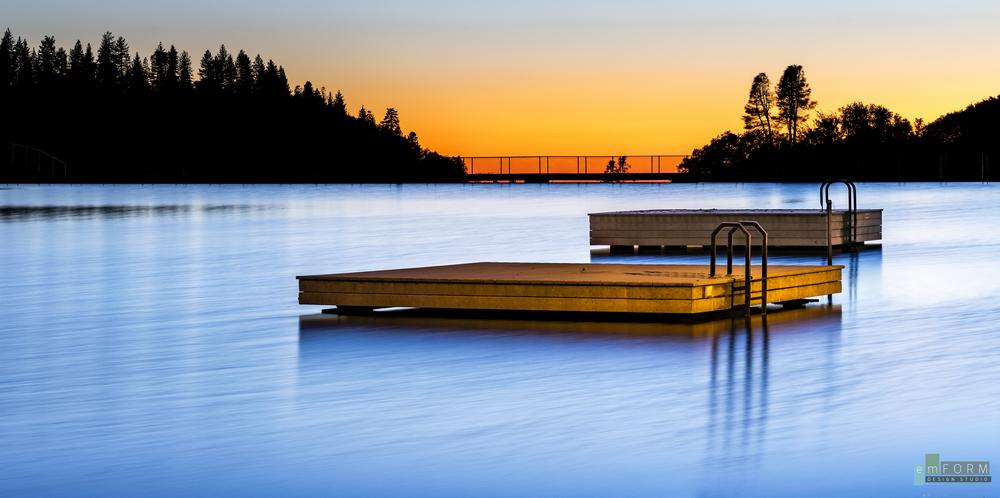Swim Docks at Sunset-1.jpg
