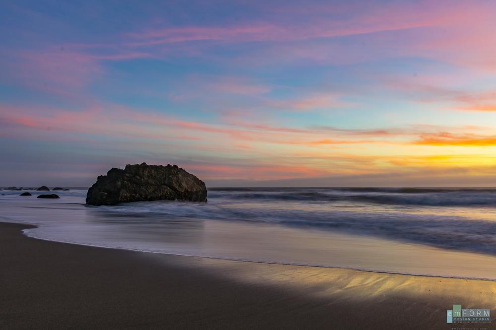 Colorful Beach-2.jpg