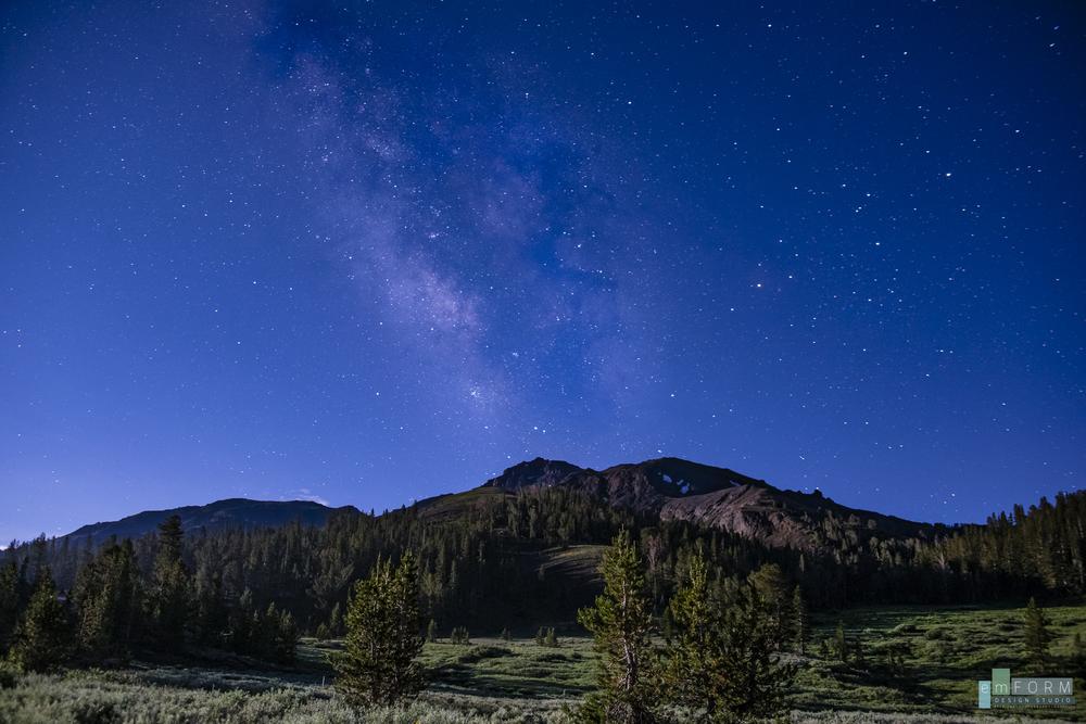 Moonlit & Milky-1.jpg