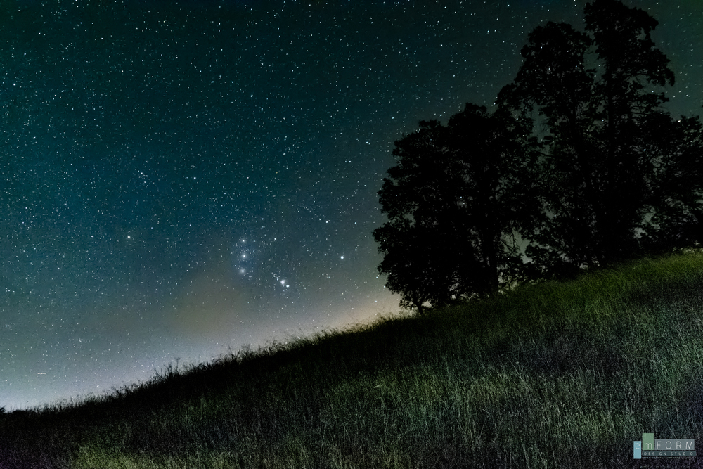 Oaks and Orion-1.jpg