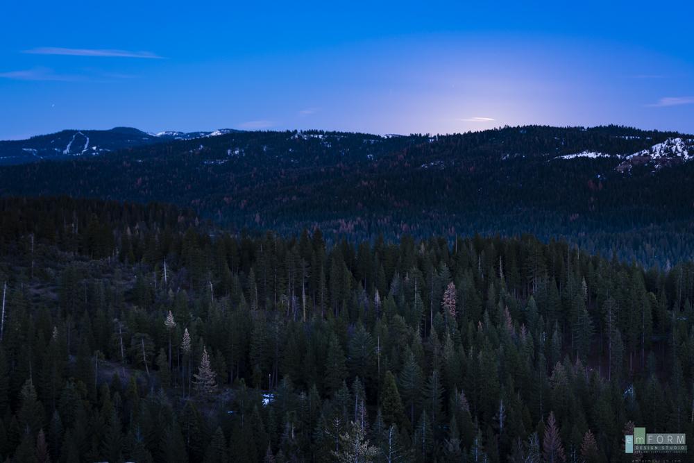 Moonrise-1.jpg