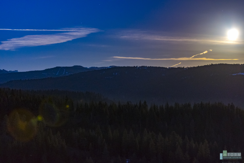 Moonrise-5.jpg