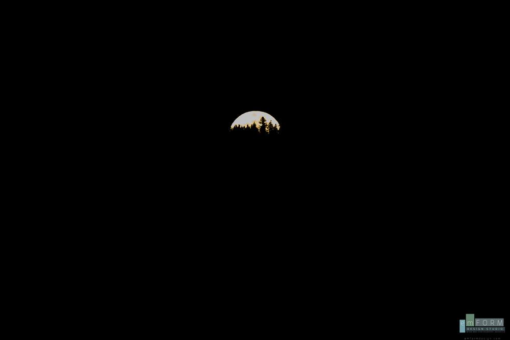Moonrise-3.jpg