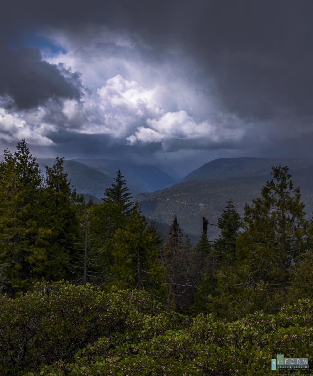Cloudy Day-2.jpg