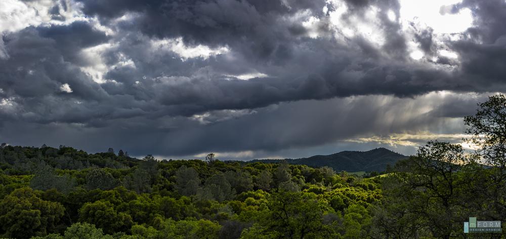 Cloudy Day-5.jpg