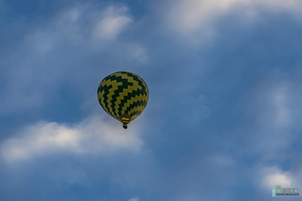 Red Rock Ranch Balloons-2.jpg