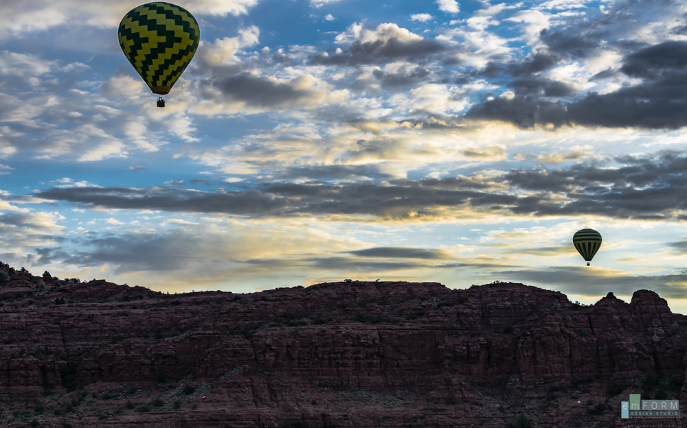 Red Rock Ranch Balloons-3.jpg