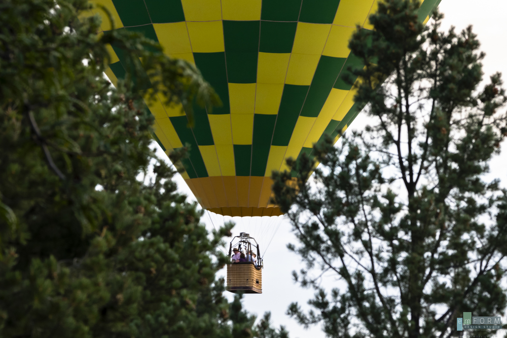Red Rock Ranch Balloons-4.jpg